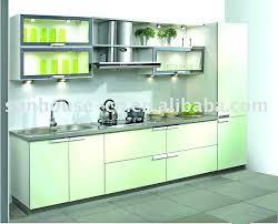 kitchen cabinet s designer jobs design small cabinets fair for kitchens designs kit