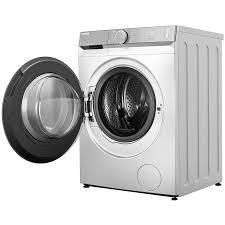Máy giặt Toshiba inverter 8.5 kg TW-BK95G4V (WS)