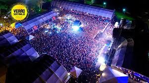 Explore de venue and discover related information of the music festival 'verão sertanejo' in 3d augmented reality. Verao Sertanejo Inicia Maratona De Grandes Festivais Em Caldas Novas Go Imprensa E Midia