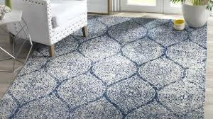 sumptuous design inspiration area rugs vintage navy silver distressed rug 10x14 pleasurable ideas inspiring wool area rugs