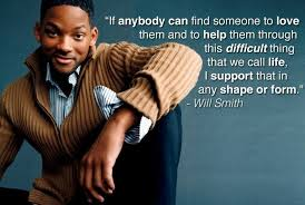 Will+smith+on+gay+marriage+good+guy_c42a55_3940476.jpg