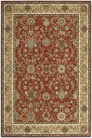 by stateroom rugs direct kathy ireland shaw