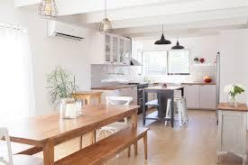 Small Picture Marvelous Melbourne Interior Designers Minimalist Also Home Decor
