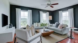 Modern Furniture Stores San Antonio Gorgeous 48 Bedroom Apartments For Rent In San Antonio TX Apartments