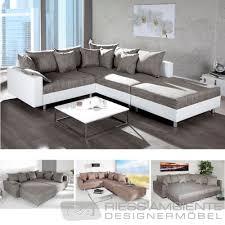 Wohnzimmer Couch Wohnzimmer Couch Kaufen 16 With Wohnzimmer Couch Kaufen B 1 4 Rostuhl