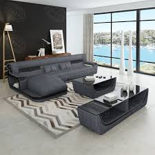 discount italian furniture. Perfect Discount Fashional Family Living Room Cheap Discount Italian Leather Furniture Throughout Discount Italian Furniture R