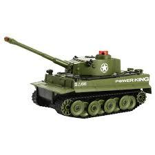Купить <b>Радиоуправляемый танк Huan</b> Qi управление с телефона ...