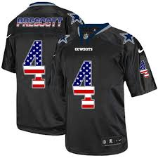 Nike Elite Flag Black Men's Fashion Cowboys Nfl 4 Prescott Jersey Dallas Dak New Usa fcdfcfffc|He Attended College At Colgate College