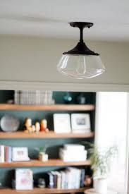 Farmhouse Dining Room Lighting 1000 Ideas About Farmhouse Lighting On Pinterest Farmhouse