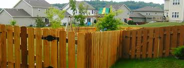 residential fencing in madison wi fence companies madison wi n52