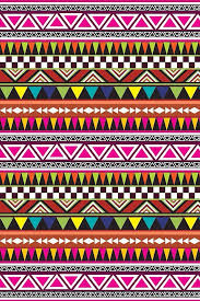 colorful chevron pattern - Google Search