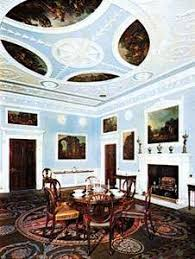 Awesome medieval bedroom furniture 50 Century Early Neoclassical Dining Room At Saltram House Devon Designed By Robert Adam Plasterwork Encyclopedia Britannica Furniture History Britannicacom
