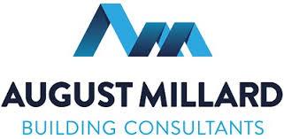 August Millard Limited | LinkedIn