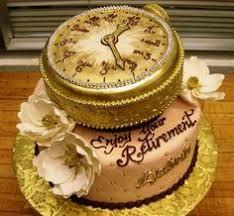 200 Best Retirement Cakes Images Fondant Cakes Military Cake