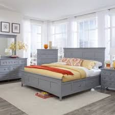 Bernie & Phyl's Furniture - 45 Photos & 99 Reviews - Furniture ...