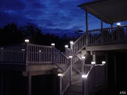Tomshine LED Solar Lights Outdoor Ground Lights Review  Your Home Are Solar Lights Any Good