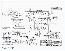 985234 harmony h1 h601 lap steel guitar wiring diagram 2 likewise lutron pp 120h wiring diagram