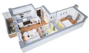 house plans and more. House Plans And More .