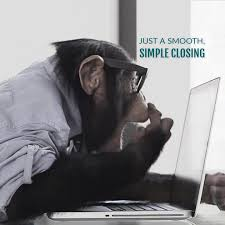We won't monkey around with your next... - Guaranty Commercial Title