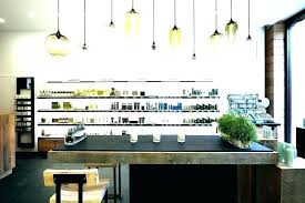 modern kitchen lighting over island kitchen sink light kitchen drop lights sink light pendant light for