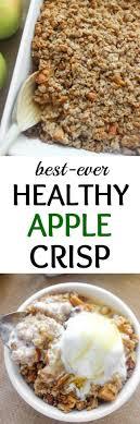 Les 25 Meilleures Id Es De La Cat Gorie Pomme De Pin Pour Lapin