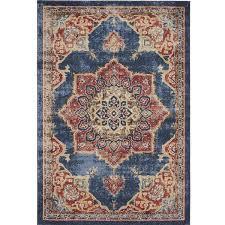 large cream gy rug grey rug tan area rug cream carpet orange large cream gy rug
