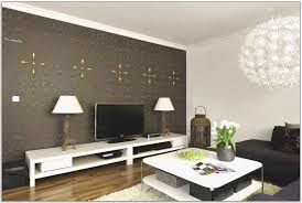 99 Moderne Tapeten Fur Wohnzimmer Tapete Flur Modern Beispiele