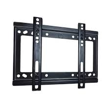 Tv wall mouns Full Motion 14 Youtube Tv Wall Mount For Sale Tv Brackets Prices Brands Specs In