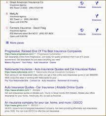 auto insurance quotes car insurance allstate