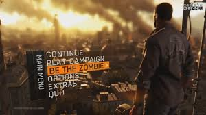 Dying Light The Following Requirements Neato Gaming Dying Light Runs Below Minimum Requirements Ati Hd 5770