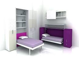Bedroom furniture for teen girls Cool Bedroom Furniture For Teenagers Teen Girl Furniture Teen Girls Bedroom Furniture Awesome Cool Teen Room Mideastercom Cool Bedroom Furniture For Teenagers Cute Chairs For Bedrooms Cute