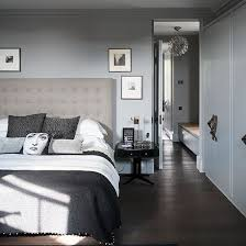 dark wood flooring bedroom. Simple Dark Wood Flooring Ideas And Trends For Your Stunning Bedroom Wood Flooring  Bedroom Design Ideas And Dark