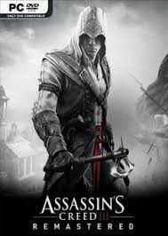 Assassin's creed 3 full game for pc, ★rating: Assassins Creed 3 Search Results Skidrow Reloaded Games