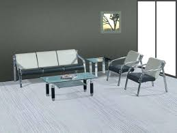 woven vinyl flooring rtificate woven vinyl flooring reaction to fire with hd woven vinyl marine flooring