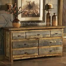 furniture barn. barn wood furniture plans 9