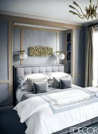 bedroom lighting pinterest. Bedroom Lighting Ideas Diy Pinterest L