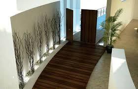 Zen office design Zen Temple Zen Office Design Zen Office Design Google Search Zen Home Office Design Ideas Basillawerkscom Zen Office Design Zen Office Design Google Search Zen Home Office