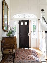 carpet cut to order victorian bathrooms french door frames with 1094 best persian rugs warmth and beauty images on