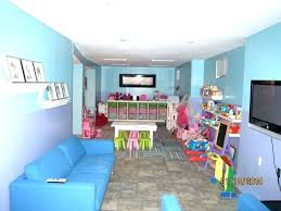 play room furniture. Playroom Couch Kids Furniture Extraordinary Kid Bedroom Decoration With For Play Room K