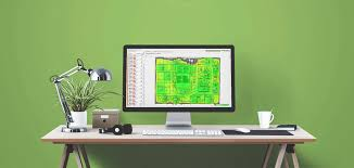Rf Design Predictive Rf Designs Why You Dont Always Need A Site Survey