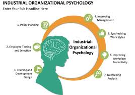 industrial psychology top industrial and organizational psychology graduate programs