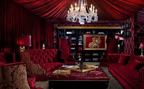 Nice Ideas Room Red Redbox Redo Redecorating Redesign Release Date Pain  Reddit Decorating Movie And Black White Velvet