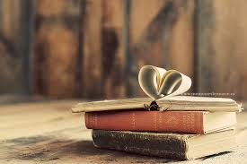 Image result for book love