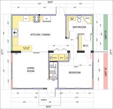 Create School Floor Plans Free Program House Plans   Abogado Design Home  amp  Decoration  Create School Floor Plans Free Program House Plans  Floor Plans