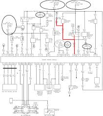 Run engine test stand wiring wiring diagram and fuse box