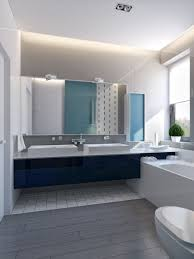 modern bathroom blue. full size of bathroom design:modern ideas contemporary bathrooms photo and vibrant gallery small modern blue m