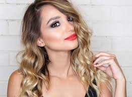 anastasia k mcgrath trading as makeup by anastasia is a professionally trained makeup artist based in sydney australia and has over a decade of experience