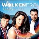 Bildergebnis f?r Album Wolkenfrei Jeans T-Shirt Und Freiheit (radio B2 Version)