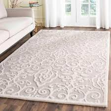 safavieh soho rug image sample no 1