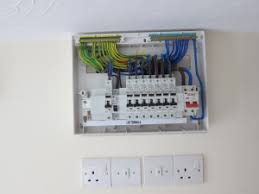 new fuse box uk car wiring diagram download cancross co How To Add A New Circuit To A Fuse Box electrician swindon electrical testing & inspection swindon new fuse box uk 17th edition consumer unit how to add a new circuit to a car fuse box